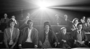 Toronto Uluslararası Film Festivali'nde ödüller belli oldu
