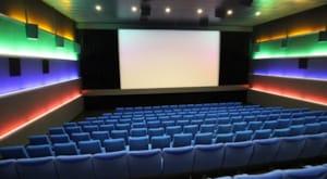 Sinema Destekleme Kurulu, yeni dönemde destek alacak filmleri açıkladı