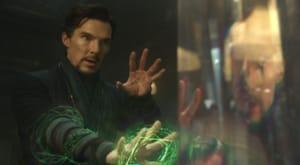 Disney; Doctor Strange 2, Thor 4, Black Panther 2 gibi filmlerin vizyon tarihlerini erteledi