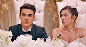 5 Kasım'da sinemalarda gösterime girecek olan 4N1K Düğün filminden fragman yayınlandı