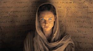 Box Office ABD: Dune, $40,1 milyonla açılışını gerçekleştirdi
