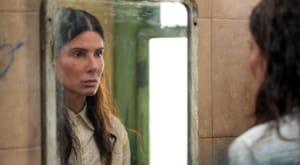 Sandra Bullock'un başrolünde yer aldığı The Unforgivable'dan fragman yayınlandı