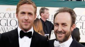 Derek Cianfrance, Ryan Gosling'li Wolfman'i yönetecek