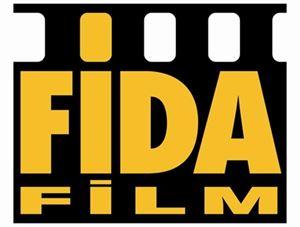 Fida Film, faaliyetlerine devam ediyor