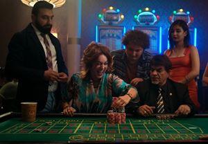 Ezgi Mola'nın yeni filmi Maide'nin Altın Günü'nden ilk fragman yayınlandı