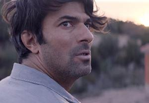 Engin Akyürek'in başrolünde yer aldığı, Çağan Irmak'ın yeni filmi Çocuklar Sana Emanet'ten teaser yayınlandı