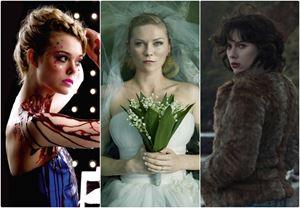 21. yüzyılda eleştirmenleri en çok fikir ayrılığına düşüren 50 film