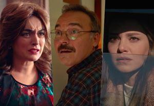 Aralık ayında vizyona girecek yerli filmler