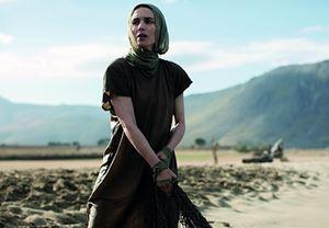 Rooney Mara'nın başrolünde yer aldığı Magdalalı Meryem'den Türkçe altyazılı fragman yayınlandı