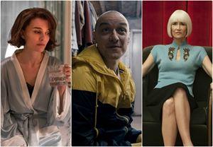 Cahiers du cinéma'ya göre 2017'nin en iyi 10 filmi