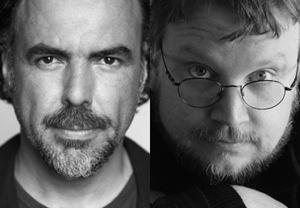 """Iñárritu'dan Del Toro'nun son filmine mektup: """"The Shape of Water, sinemaya duyulan aşkın beyanı"""""""