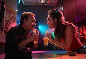Box Office Türkiye: Aile Arasında, on günde 1,5 milyonu aşkın seyirciye ulaştı