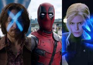 Disney'in CEO'su X-Men, Fantastic Four ve Deadpool'un Marvel Sinematik Evreni'ne dahil olacağını açıkladı