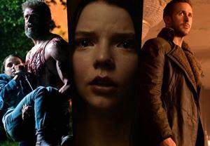 IMDb'ye göre 2017 yılının en popüler 10 filmi