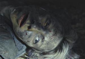 Blair Cadısı serisinin sürpriz üçüncü filmi Karanlık Orman'dan fragman!