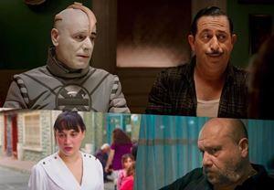 Ocak ayında vizyona girecek yerli filmler