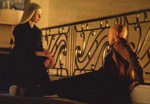 Jessica Chastain'li X-Men: Dark Phoenix'ten yeni görseller yayınlandı