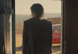 Müslüm Gürses'in hayatını konu alan Müslüm filminden teaser yayınlandı
