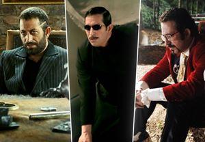 5 unutulmaz sahnesiyle Cem Yılmaz filmleri