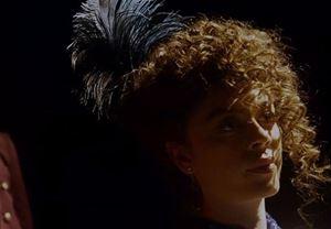 Onur Ünlü'nün yönettiği Aşkın Gören Gözlere İhtiyacı Yok filminin vizyon tarihi belli oldu