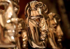 71. BAFTA Ödülleri adayları belli oldu