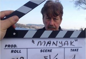 Onur Ünlü'nün yeni filmi Manyak'ın vizyon tarihi belli oldu