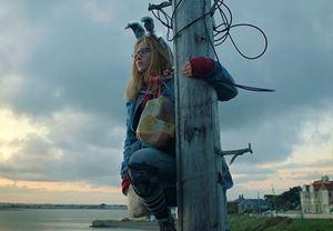 17. !f İstanbul Bağımsız Filmler Festivali'nden 15 alternatif film önerisi!