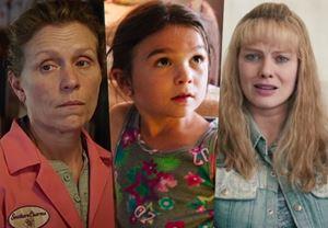 Şubat ayı vizyon takviminden 8 yabancı film önerisi