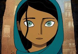Oscar adayı The Breadwinner'dan Türkçe altyazılı fragman yayınlandı