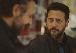 Nejat İşler ve Yiğit Özşener'in başrollerinde yer aldığı Kaybedenler Kulübü Yolda'dan fragman yayınlandı