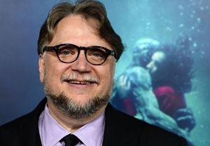 """Guillermo del Toro: """"Fantastik filmler yapmak benim doğamda var..."""""""