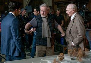 Ridley Scott'ın yönettiği en iyi 5 film