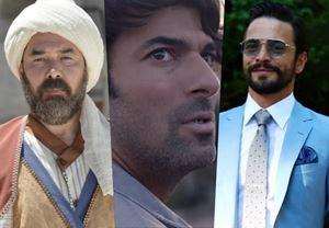Mart ayında vizyona girecek yerli filmler