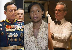 Mart ayı vizyon takviminden 6 yabancı film önerisi