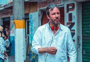 Denis Villeneuve, Dune'ün en az iki film olacağını açıkladı