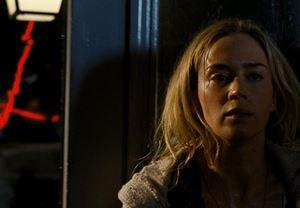 Sessiz Bir Yer, 13 Nisan'da sinemalarda: Filmden hediye kazanma fırsatı Box Office Türkiye'de!