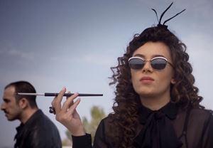 Demet Evgar ve Fatih Artman'ın yer aldığı Onur Ünlü filmi Aşkın Gören Gözlere İhtiyacı Yok'tan fragman!