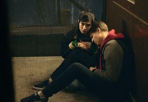 4 Mayıs'ta gösterime girecek olan 4N1K 2 filminden fragman yayınlandı
