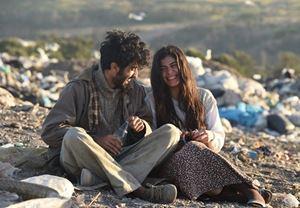 Erkan Kolçak Köstendil'in yazıp yönettiği Suma, Moskova Indie Film Festivali'ne damgasını vurdu!