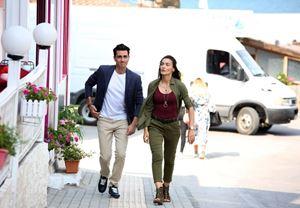 Box Office Türkiye: Ailecek Şaşkınız, 150 bin seyirciyle yeniden gişenin zirvesine yerleşti