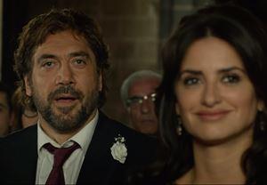 2018 Cannes Film Festivali programı belli oldu