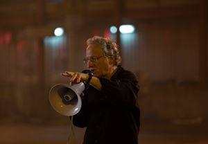 Michael Mann'in yeni projesi suç baronu Paul Le Roux hakkında olacak