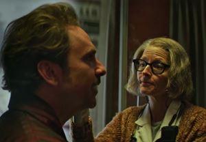 Jodie Foster'ın başrolünde yer aldığı Hotel Artemis'ten fragman yayınlandı