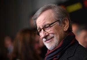 Steven Spielberg, filmleri toplamda $10 milyar hasılatı geçen ilk yönetmen oldu!