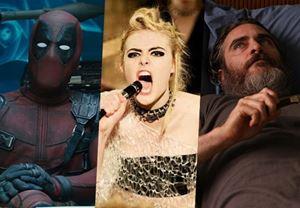 Mayıs ayı vizyon takviminden 6 yabancı film önerisi