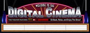 Dijital sinemada son durum