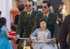 Almanya'da Türk filmlerini dağıtan AF-Media, yerli filmlerin uluslararası pazarlarda dağıtımını hedefliyor