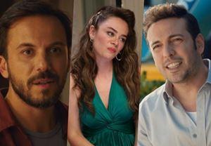 BKM filmleri yaz döneminde ikinci kez vizyona giriyor