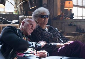 Box Office ABD: Deadpool 2, $125 milyonluk açılışıyla gişenin yeni lideri oldu