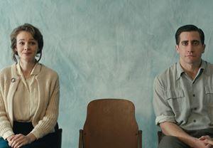 Paul Dano'nun ilk yönetmenlik deneyimi olan Wildlife'tan fragman yayınlandı